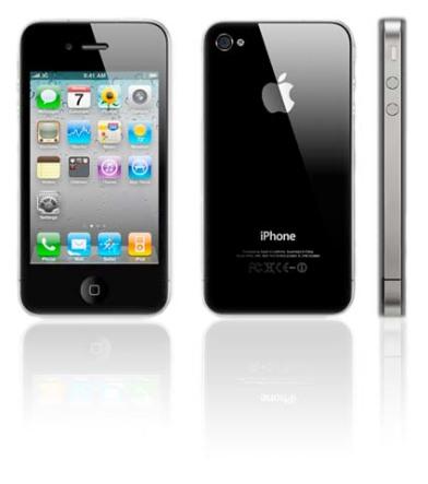 harga iphone 4 telkomsel di indonesia